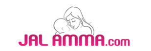 jal amma kids logo